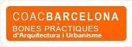 http://www.coac.net/Barcelona/exercici/cd/plana_2009/img/boton/logo.jpg
