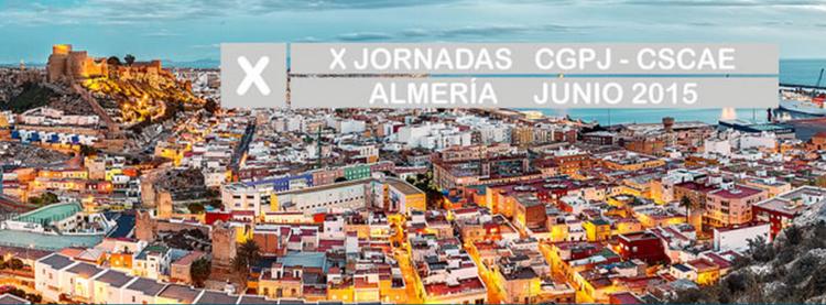 X_Jornadas