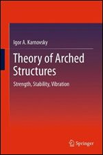 Theory_of_Arched_Structures
