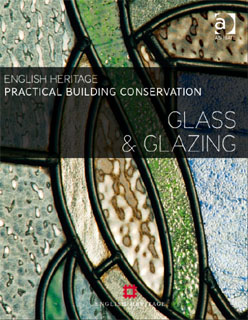 practical-building-conservation-glass-volume-front-cover