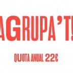 agrupat2018 banner