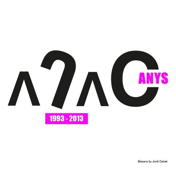 Logo 20 anys AJAC_def