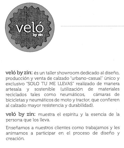 TXT01_Velo