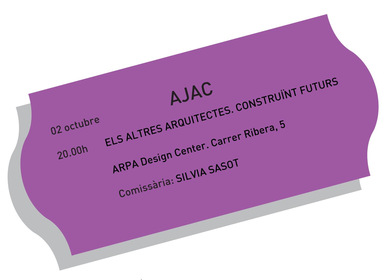 ACTE2logo