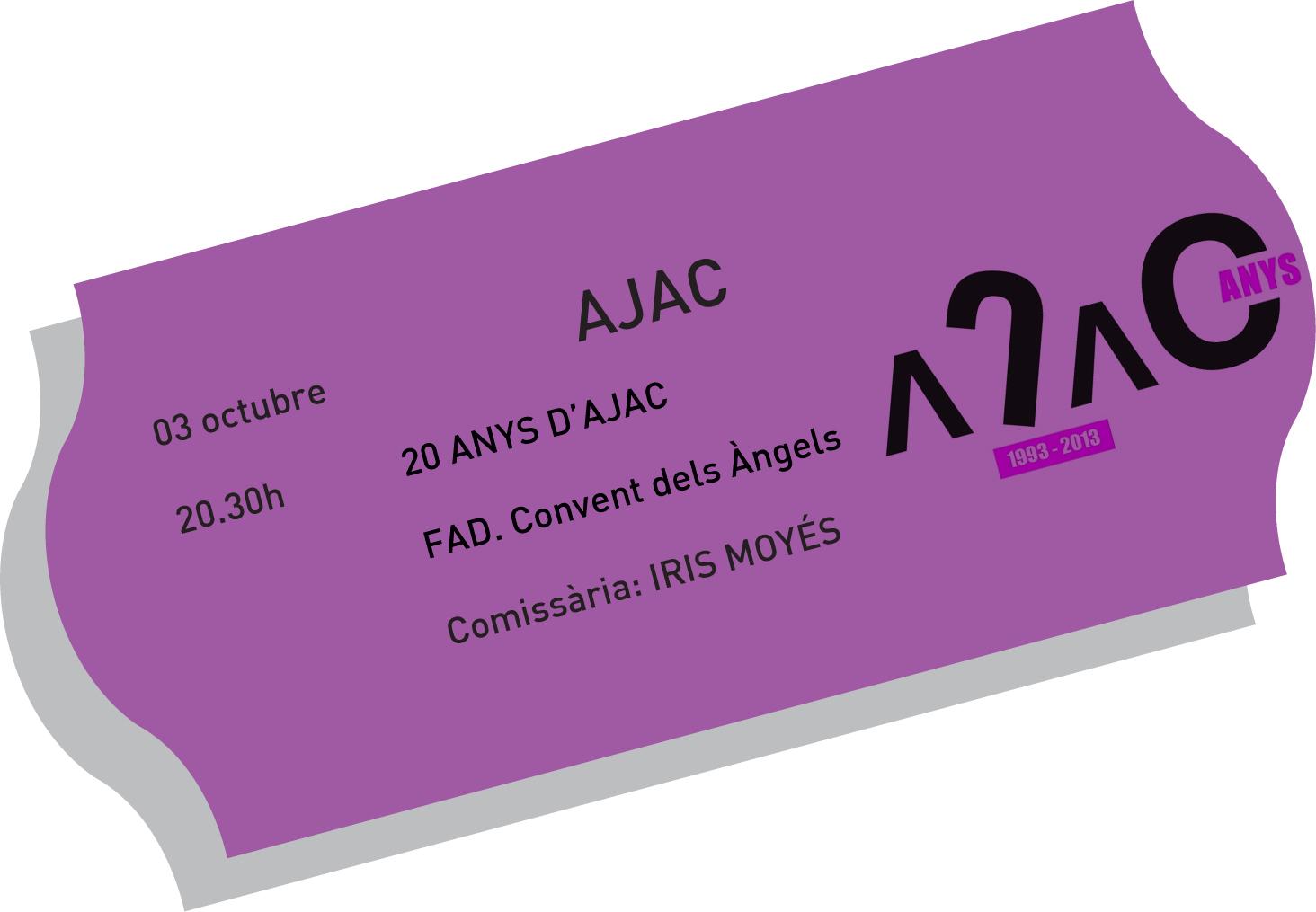 ACTE3logo