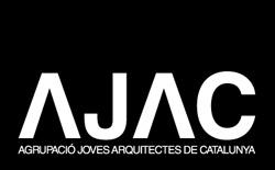 copy-logo-ajac.jpg