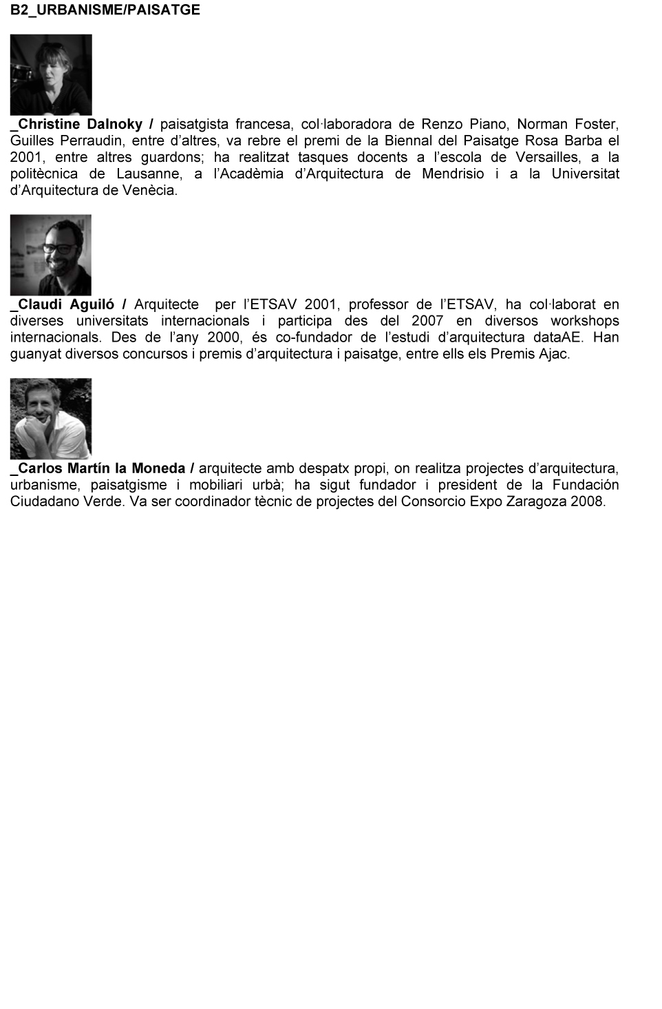JURAT DELS PREMIS AJAC IXOCTUBRE DE 2014-3