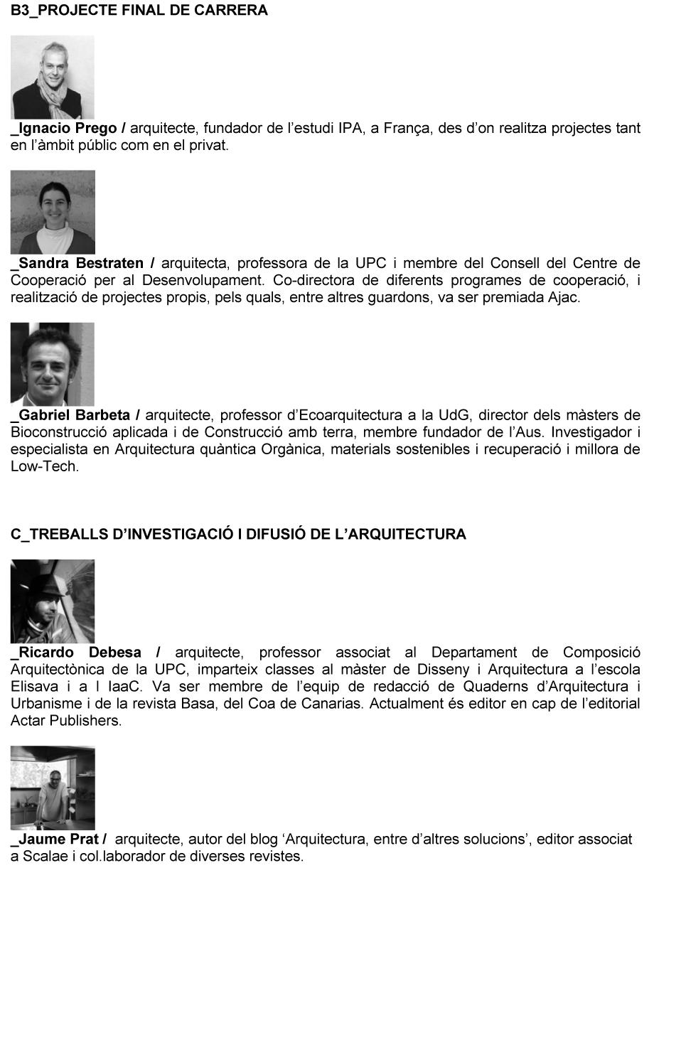 JURAT DELS PREMIS AJAC IXOCTUBRE DE 2014-4