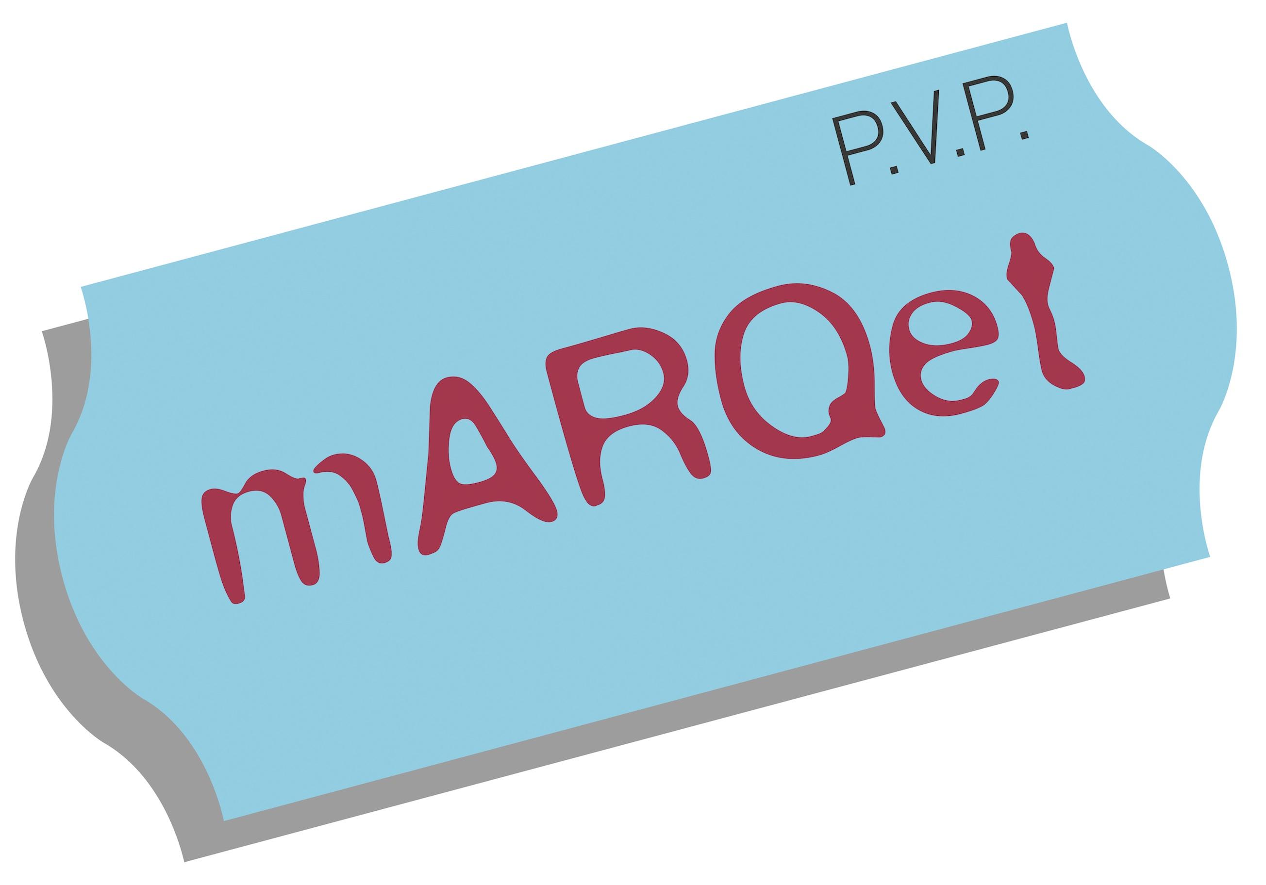 Logo mARQet14_CMYK