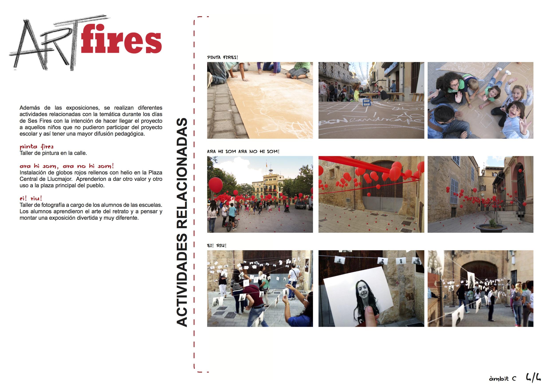 artfires1