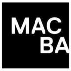 macba2