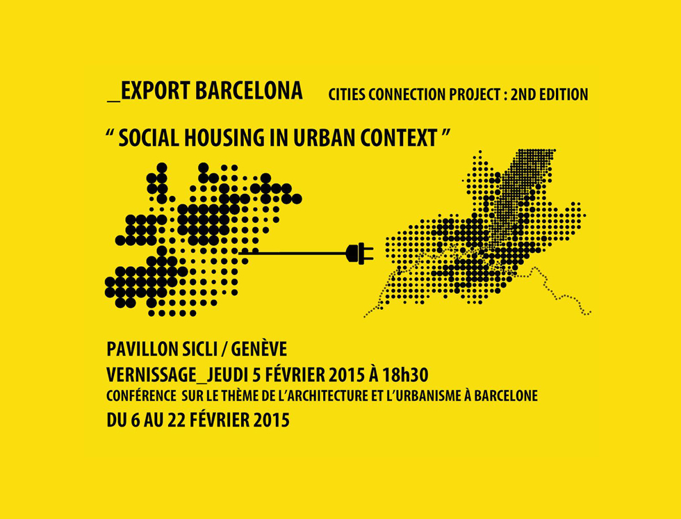 base_export_barcelona