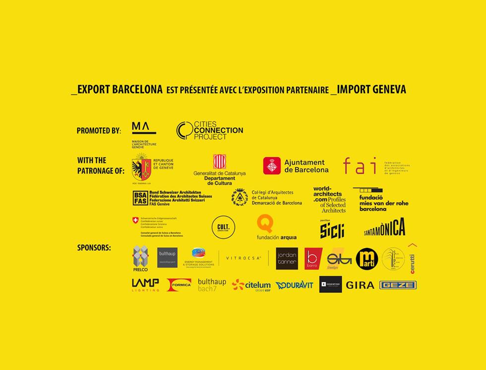 export_barcelona-cpp1