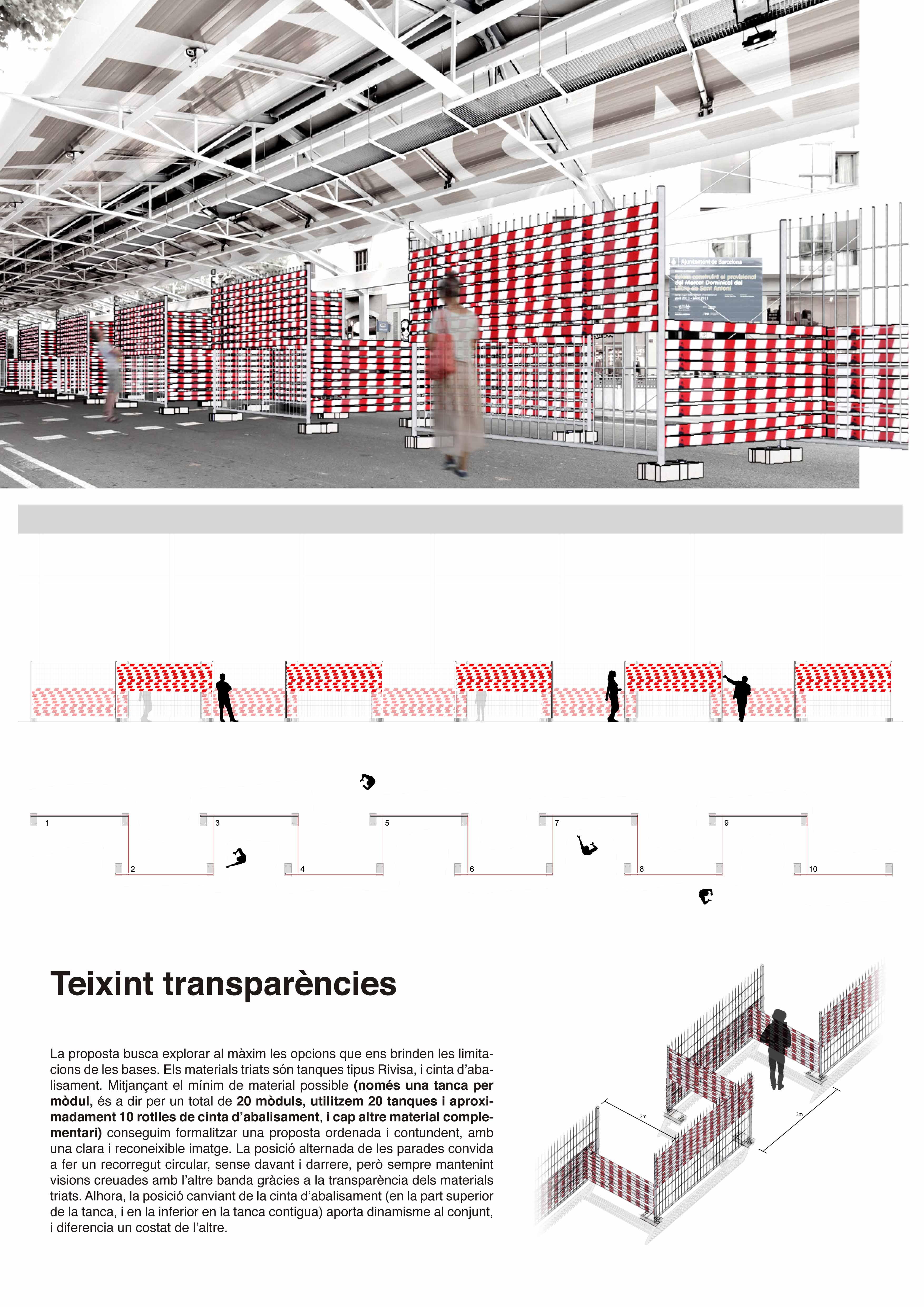 XS-PDF1-_Teixint transparències_