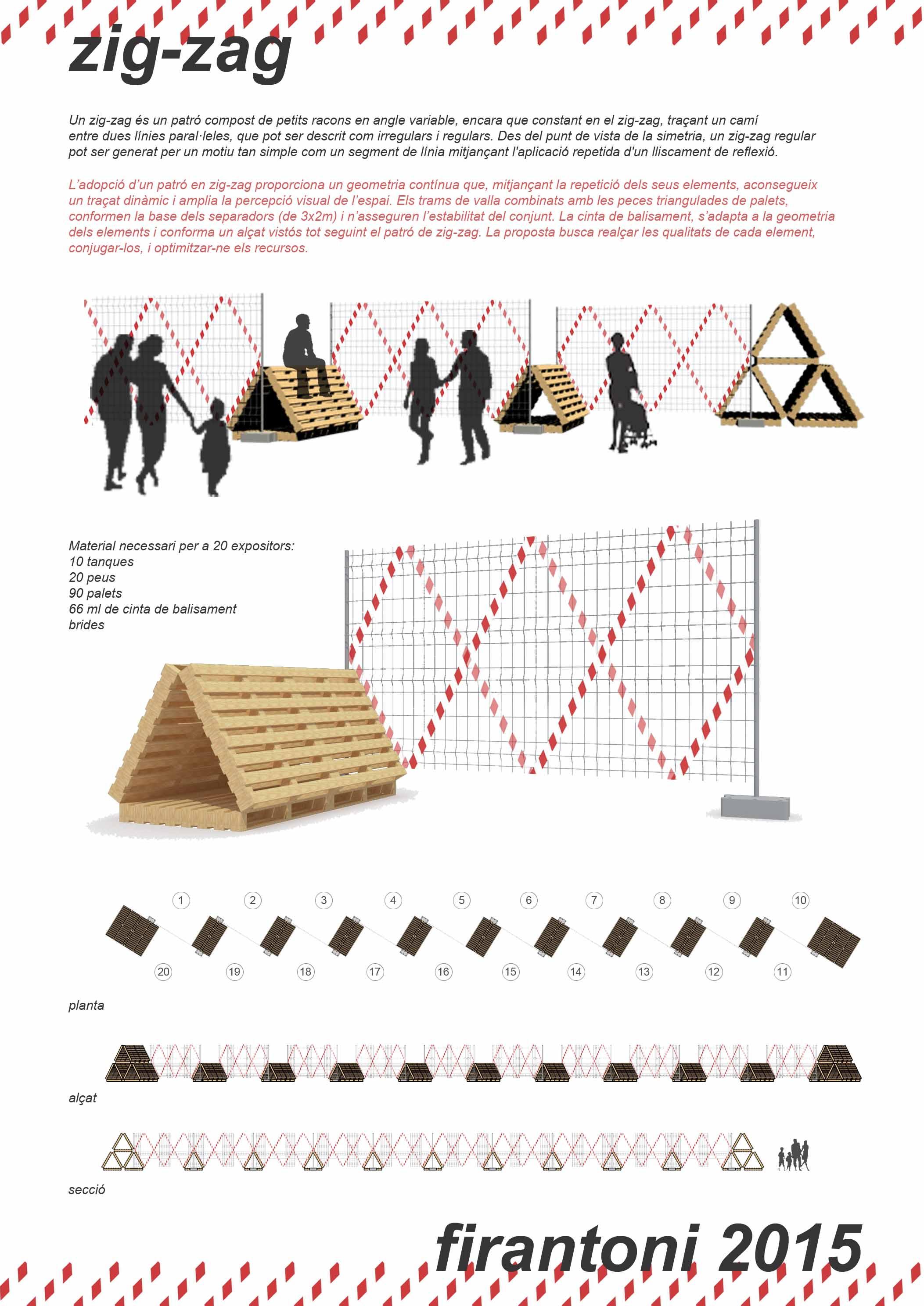 XS-PDF1-zigzag