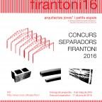 Firantoni2016