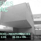 Biblioteca_01
