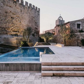 castell-peratallada-garden-jardin-arquitectura-more-with-less-07