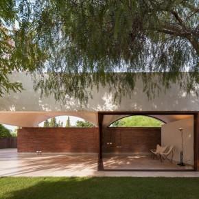 mesura-iv-house-casa-elche-architecture-arquitectura-25.2-1080x720