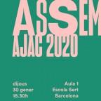 banner ass2020