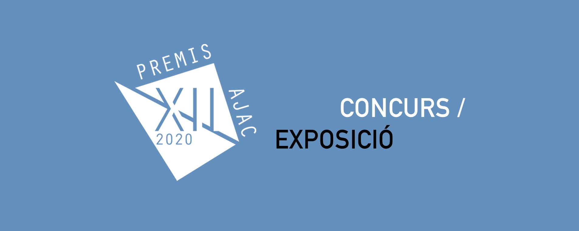 ExposicióXII_Bases