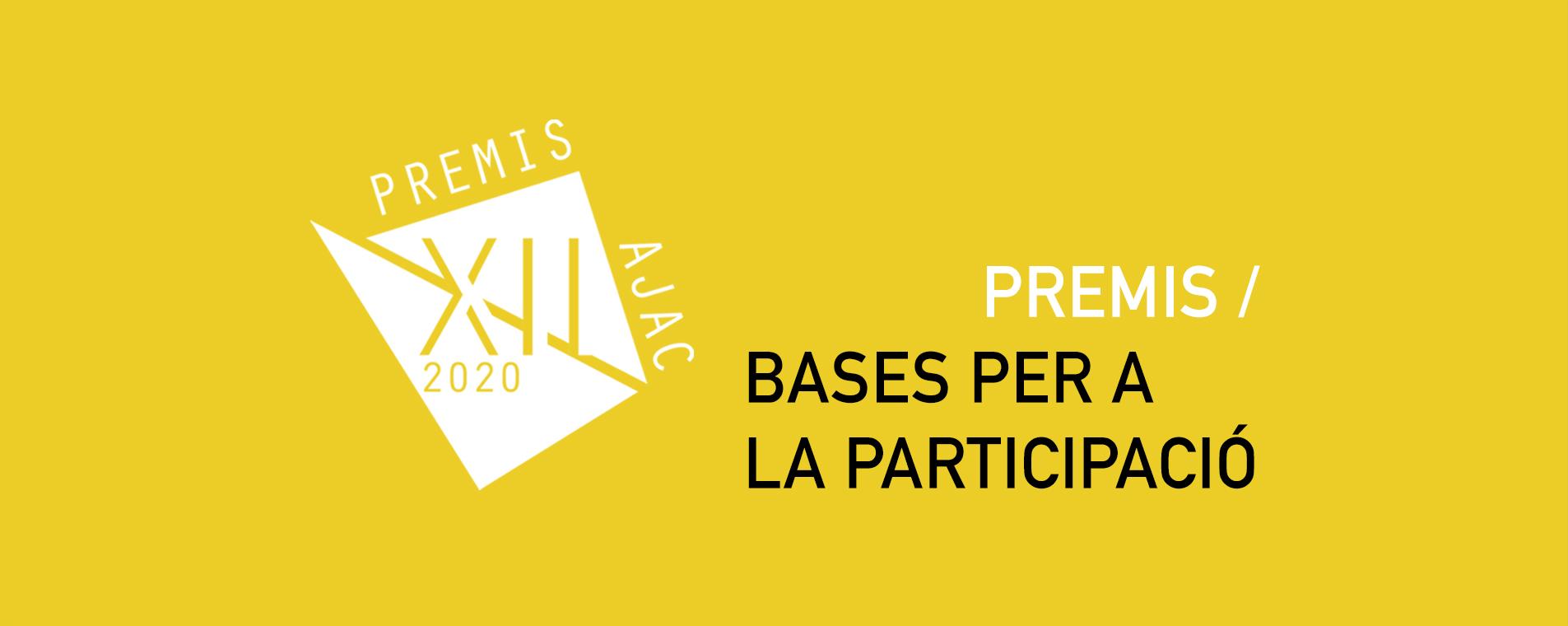 PremisXII_Bases