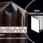 AJAC Sant Jordi20