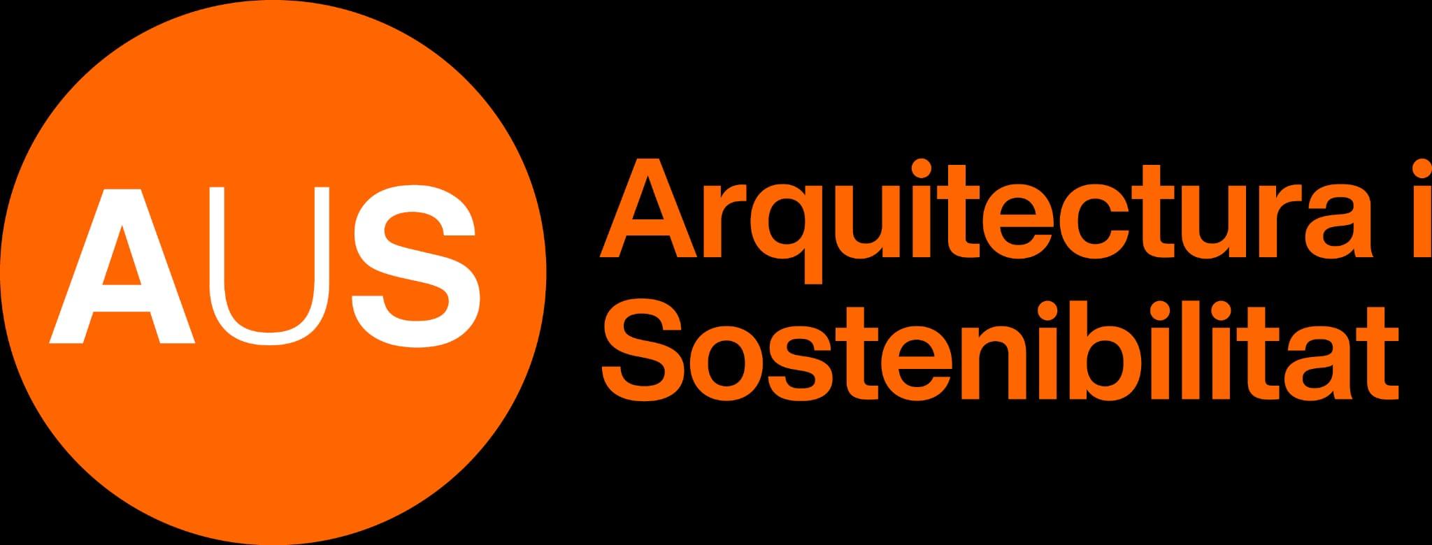 logotip AUS
