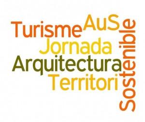 12 feb Taula rodona: Cap a un nou paradigma turístic