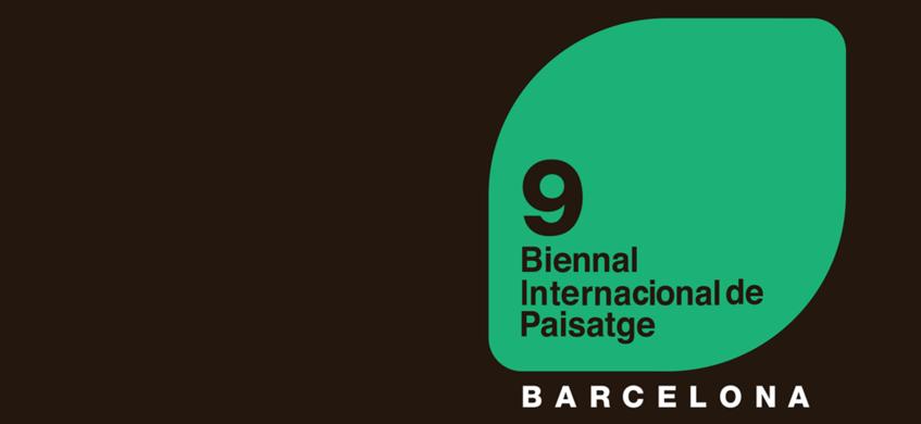 Biennal_Paisatge_0