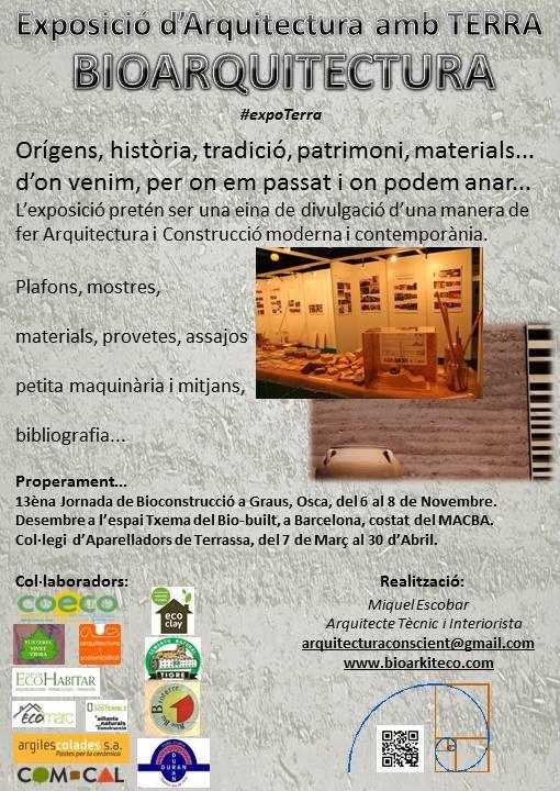 cartell #expoterra3
