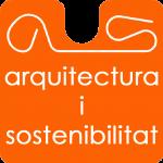 logo-text-gran