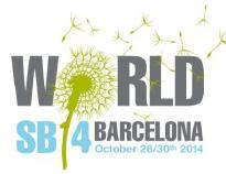 logo_sb_14