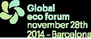 global_eco