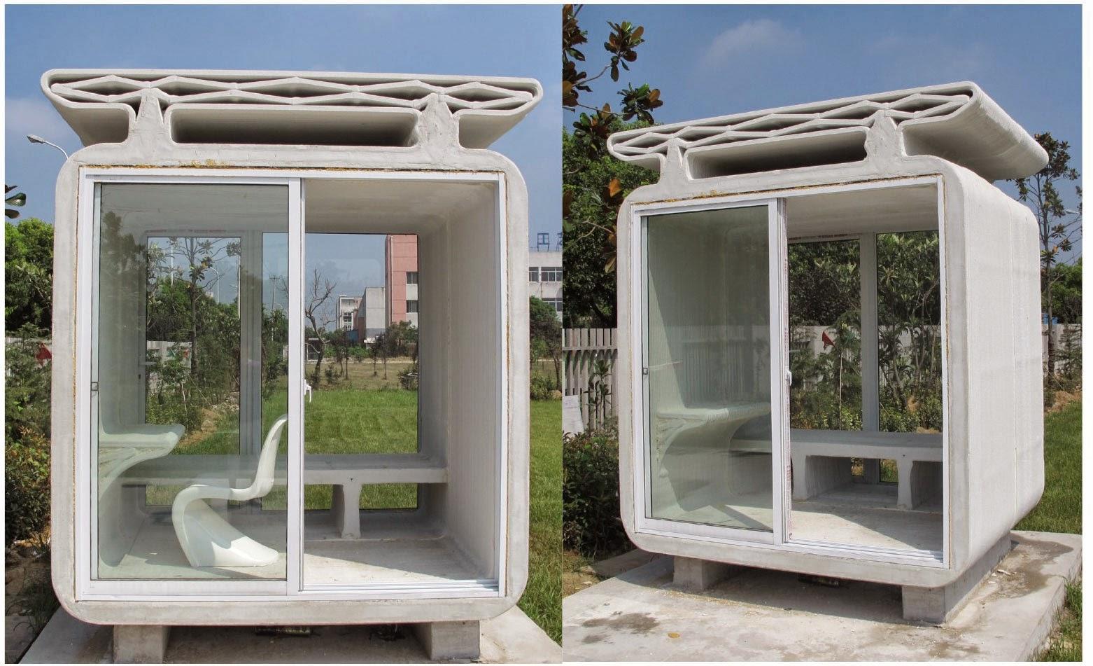 Imatges yingchuang new materials esquerra - Winsun decoration design engineering co ...